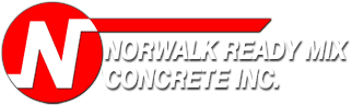 Norwalk Ready Mix Logo